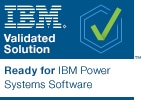IBM technology validation